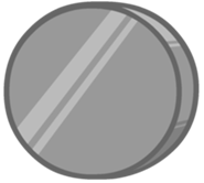 File:Nickel - Front.png