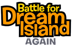 File:Battle for Dream Island Again.png
