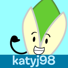 File:Katyj98's Avatar.png