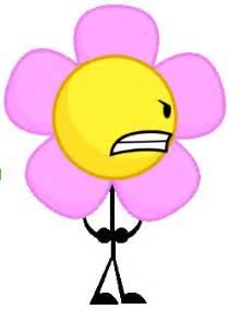 File:BFDI Flower.jpg