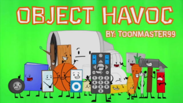 File:Object Havoc.png