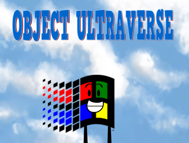 Windows object ultraverse wikia fandom powered by wikia for Window object
