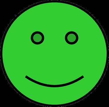 face objectchaos wiki fandom powered by wikia