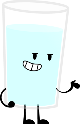 File:Water Idle.png