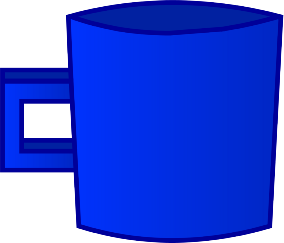 File:OIR Cup New Body.png