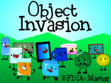 Object invasion cast picture by objectinvasion65-d9v2tnw