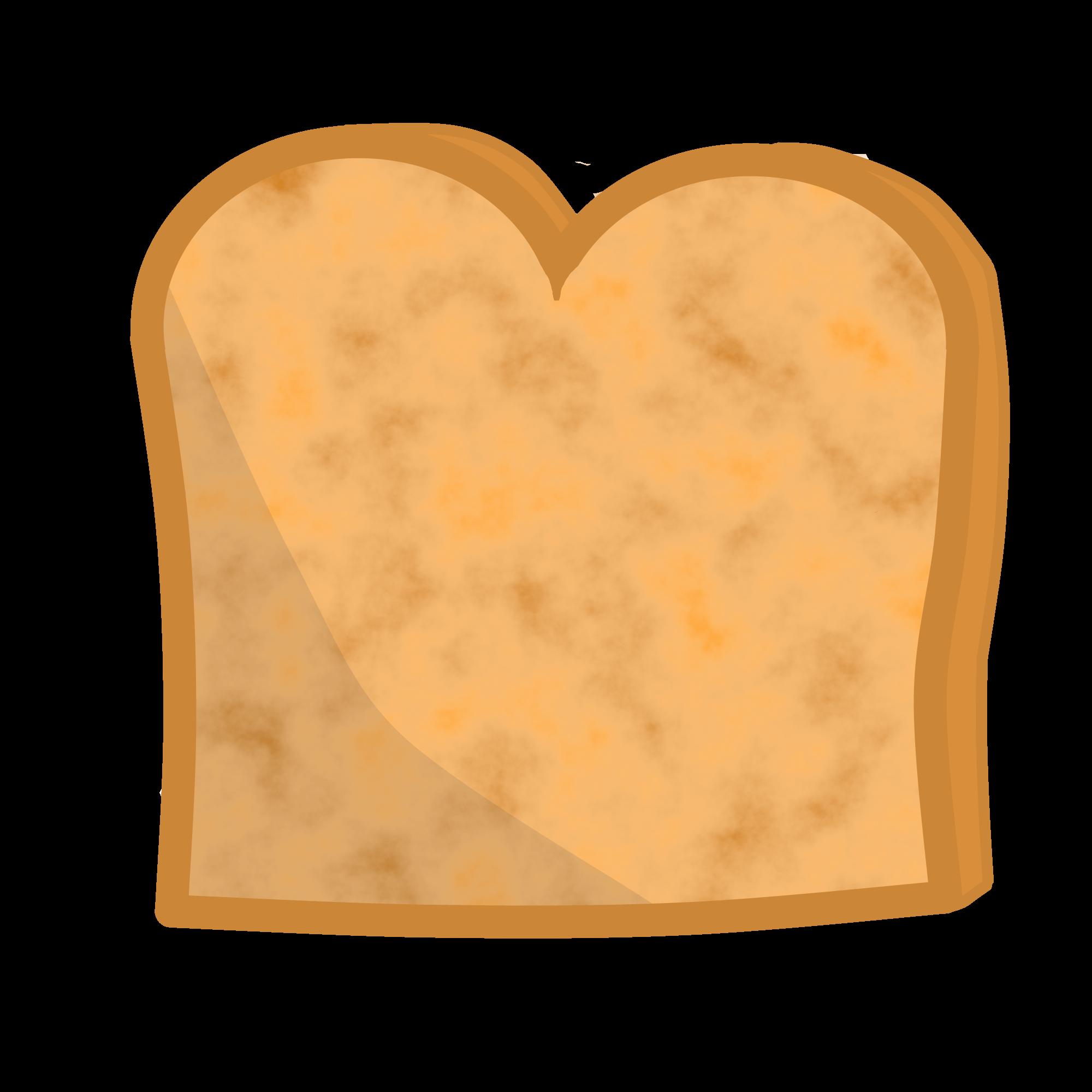 toast object mayhem wiki fandom powered by wikia Breakfast Clip Art french toast clip art free