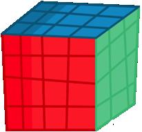 File:OT Rubik's Cube.png