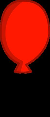File:Balloon body.png