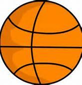 File:Basketball Idol from OU.jpg