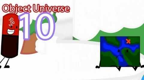 Thumbnail for version as of 12:04, September 18, 2013