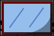 Window Body