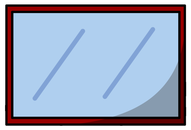 File:Window Body.png