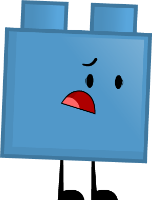 File:Lego Idle.png