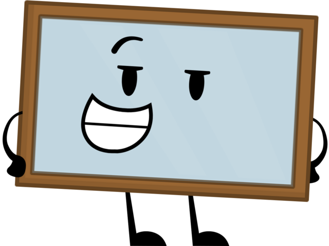 File:Window new pose.png