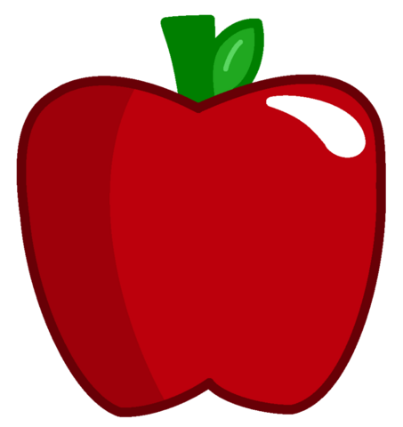 File:AppleS2.png