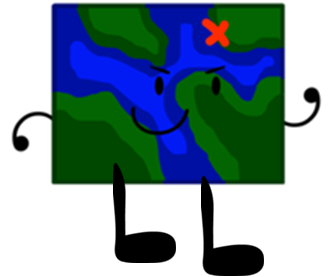 File:Map with legs.png