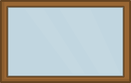 File:Window new body.png