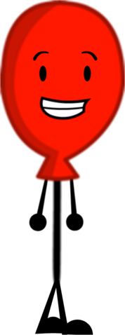 File:BalloonIdle.png