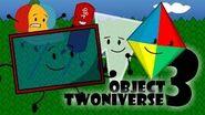 Object3