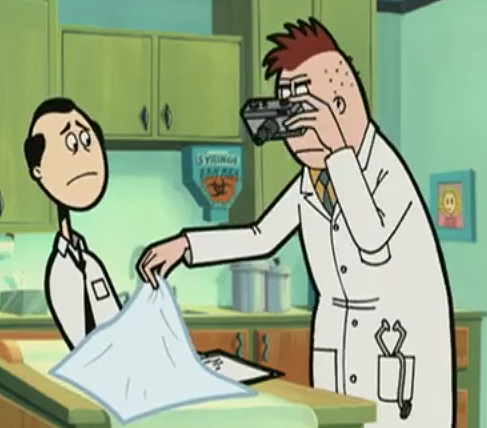 File:Doc4.PNG
