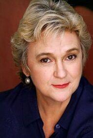 SusanKrebs