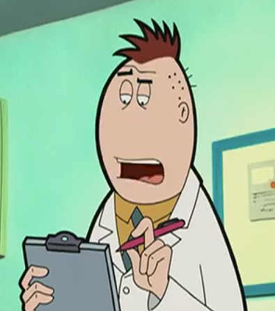 File:Doc2.PNG