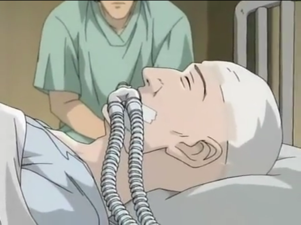 File:Ep13-02.png