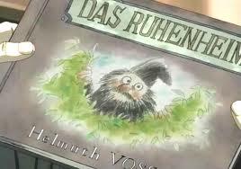 File:Das ruhenheim.jpg