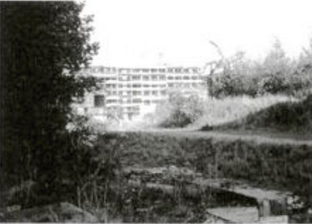 File:Kinderheim03.png