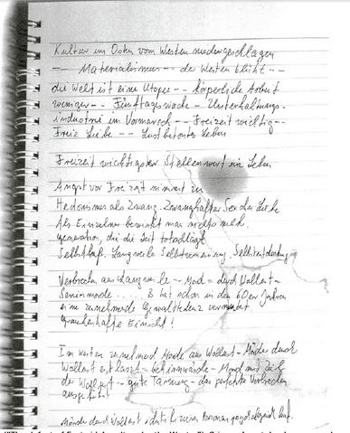 File:Grimmer notebook.png