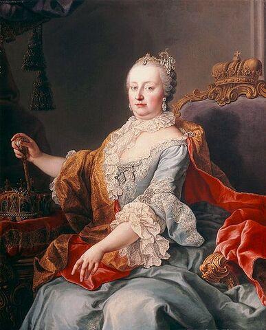 File:Maria Theresa.jpg