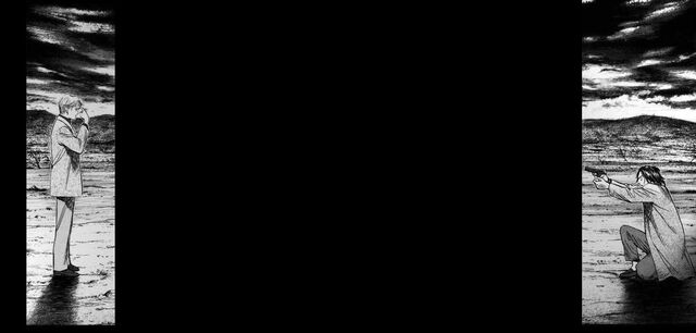 File:Wiki Background gray.jpg