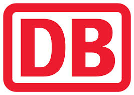 File:Deutsche bahn railroad.jpg