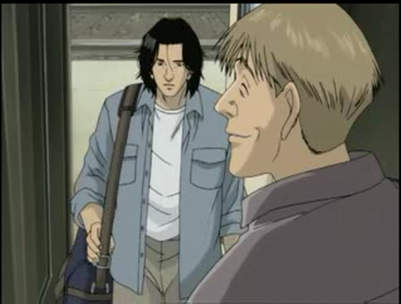 File:Tenma and grimmer.png