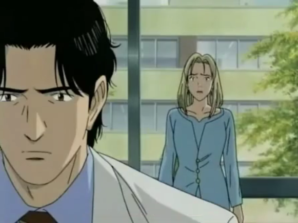 File:Ep08-02.png