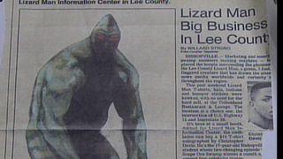 File:Lizardman.jpg