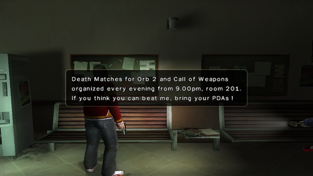 File:Call of Weapons.png