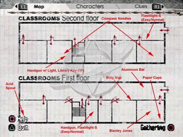 File:Simalcrum obscure-classr.jpg