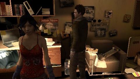 File:Corey's room.jpg