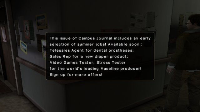 File:Campus Journal.png