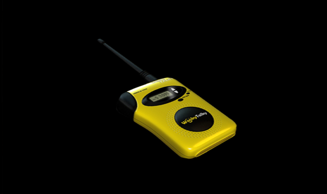 File:Walkie-Talkie.png