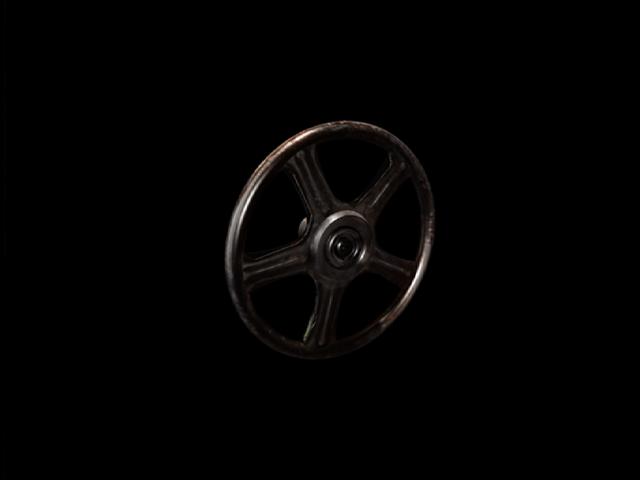 File:Wheel2.png