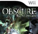 Obscure 2 Wiki