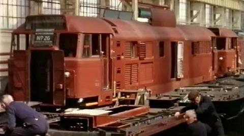 1957.1BB1~LDxx.EURO 1m435~0017m30 BTxx