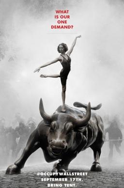 File:OccupyWallStreet.jpg