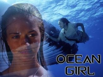 File:Ocean Girl.jpg