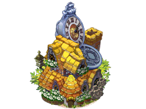 File:Pocket watch factory.png
