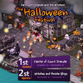 Thumbnail for version as of 05:08, October 22, 2014