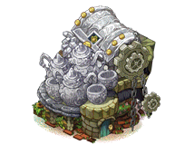 File:Silver factory.png